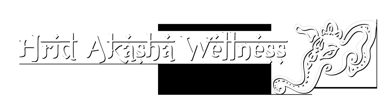 HridAkasha.com